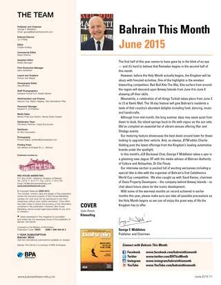 issuu bahrain this month january 2015 by red house bahrain this month june 2015 by red house marketing issuu