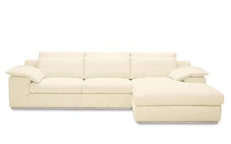 domicil stoffe polsterm 246 bel sofa sessel m 246 bel domicil