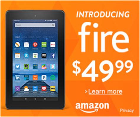 turn your android tablet into the ultimate ereader turn your android tablet into the ultimate ereader the
