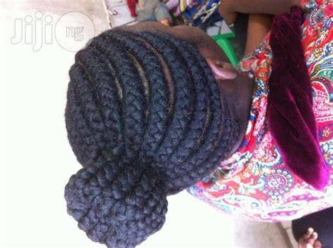 didi hair styles with ordinary hair nigeria didi hair style photography art hair african