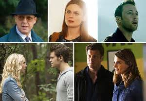 2015 tv season on the bubble shows renewals and renewed tv shows 2015 renewal scorecard what s
