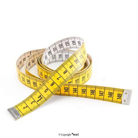 vorhänge 150 cm lang texi 4007 schneider ma 223 band l 228 nge 150 cm breite 19 mm