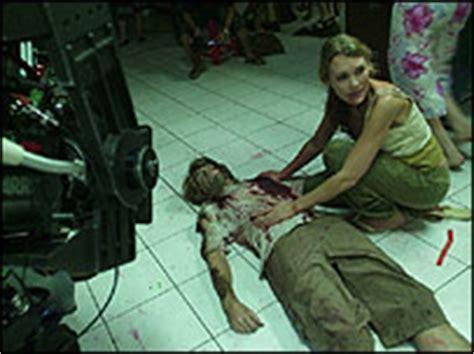 film bagus lucy kine klub fisip uns bali bombings recreated on screen