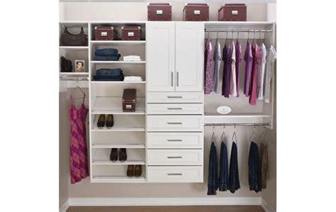 schlafzimmerschrank ideen 25 best images about bedroom closet on coats
