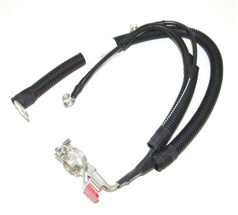 peugeot 5 series peugeot 106 battery postive cable peugeot 106 series 2 gti