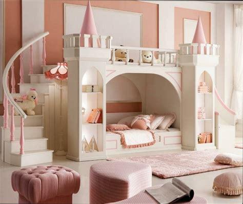 la plus chambre la plus chambre de fille raliss com