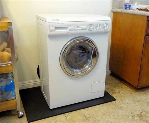 Apartment Washer Dryer Combo Reviews Ventless Washer Dryer Combo For Apartments