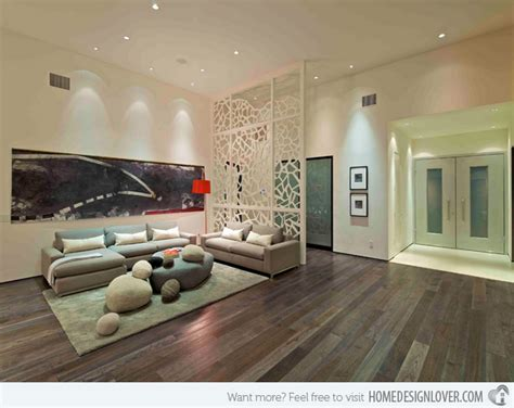 Living Room Divider Ideas 15 beautiful foyer living room divider ideas living room and decorating
