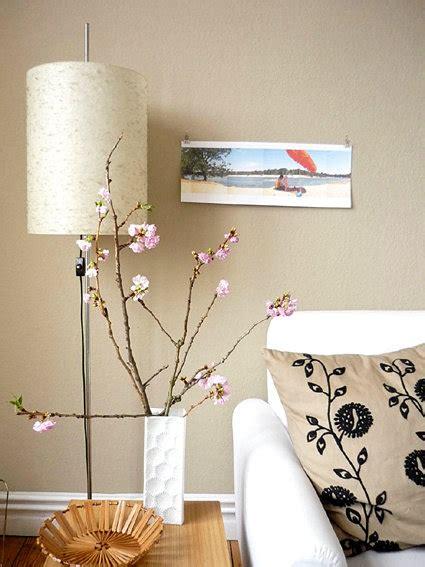 wandfarbe tipps wohnzimmer wandfarbe inspirationen und tipps solebich de