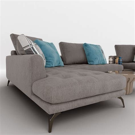 roche bobois sofa price range roche bobois sofa best 25 roche bobois sofa ideas on