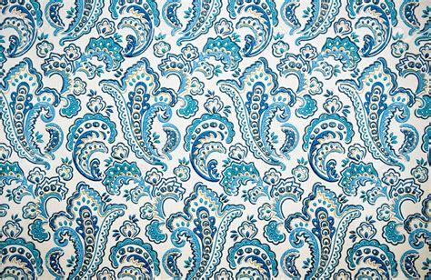 Vintage Blue Wallpaper   WallpaperHDC.com