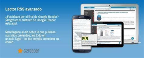 email format leidos com otros dos sencillas opciones para remplazar a google