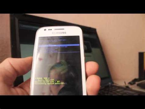 samsung galaxy ace 3 s7270 hard reset with buttons youtube samsung galaxy ace 3 gt s7270 hard reset hd doovi