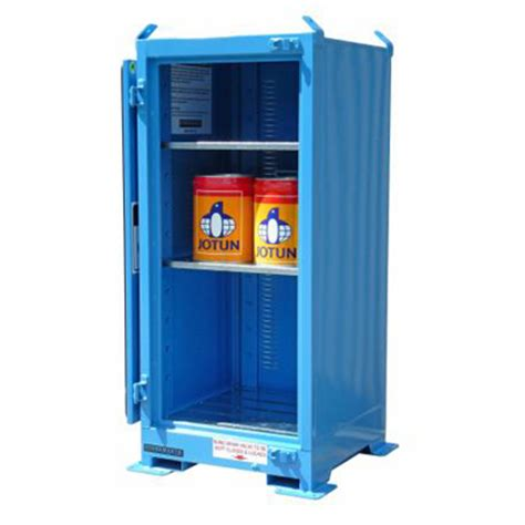 Flammable Chemical Storage Cabinet by Flammable Storage Flammable Cabinets Flammable Storage