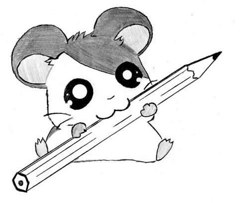 imagenes variados para pin dibujos anime variados arte taringa