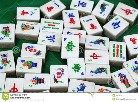 mahjong tiles stock image image of asian ancient chinese mahjong tiles stock photo image of colourful