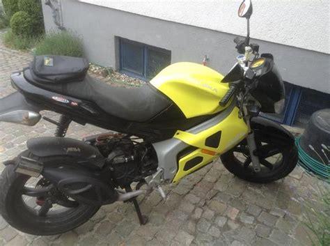 Dna Roller Gebraucht Kaufen by Gilera Neu Und Gebraucht Kaufen Bei Dhd24