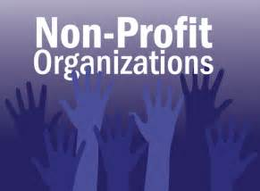 Non Profit Organizations New 1023 Ez Form Makes Applying For 501 C 3 Tax Exempt
