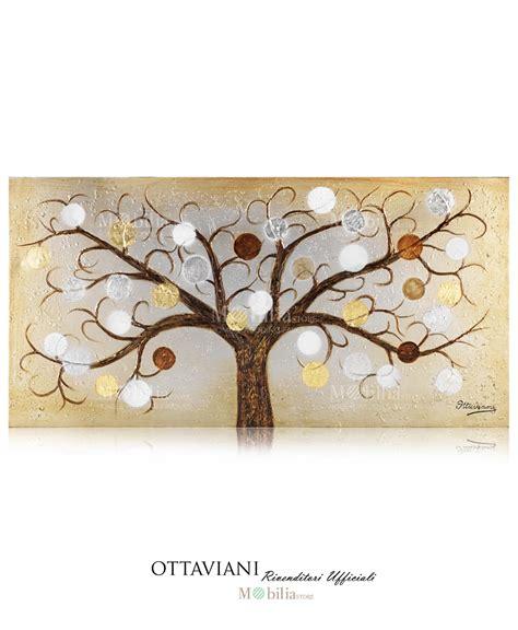 quadri ottaviani fiori quadri ottaviani albero della vita
