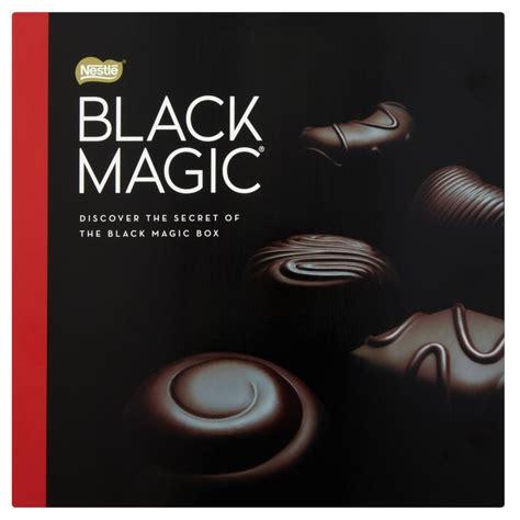Sho Black Magic black magic 174g