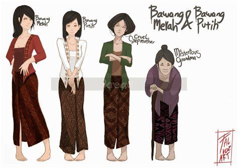 12 cerita rakyat dalam bahasa inggris dan terjemahannya 12 cerita rakyat dalam bahasa inggris dan terjemahannya