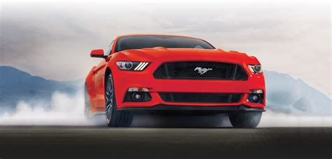 Barrett Jackson Mustang Giveaway - win a 2017 ford mustang gt in the mustang 5 0 fever sweepstakes about mustangs