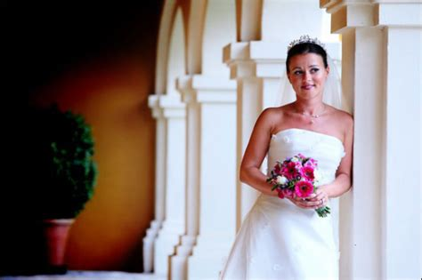 Professional Wedding Photography by Wedding Pictures Wedding Photos Professional Wedding