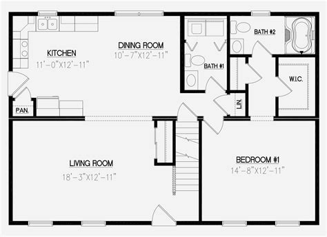 woodhaven floor plan woodhaven floor plan singapore carpet vidalondon