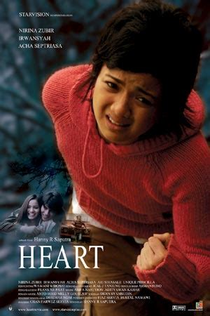 film indonesia broken heart download heart movie indonesia 2006 ost free download