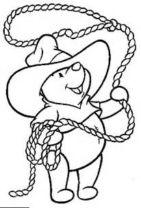 cowboy coloring pages to print so percussion