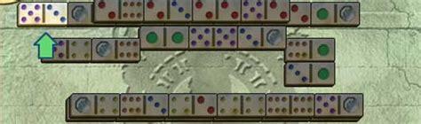 Domino Batu Domino Mahjong mahjong domino j 225 t 233 k mahjong j 225 t 233 kok