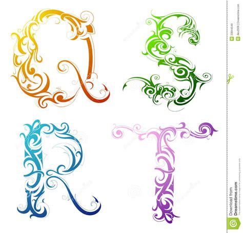 decorative initials font 6 font decorative initials images letter s font styles