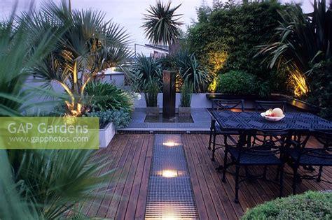design lighting suriname home design lighting suriname 100 nyc building floor