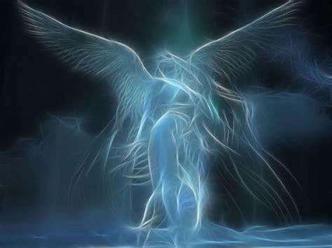 imagenes en 3d angeles fotos de angeles 3d imagui