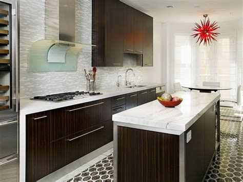 Modern Kitchen Tiles Design Kitchen Tile Design Modern Kitchen Los Angeles By Glass Tile Home