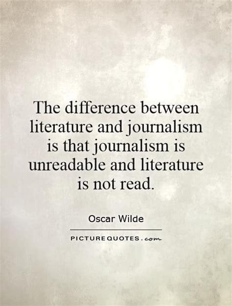 Literature Quotes Literature Quotes Literature Sayings Literature
