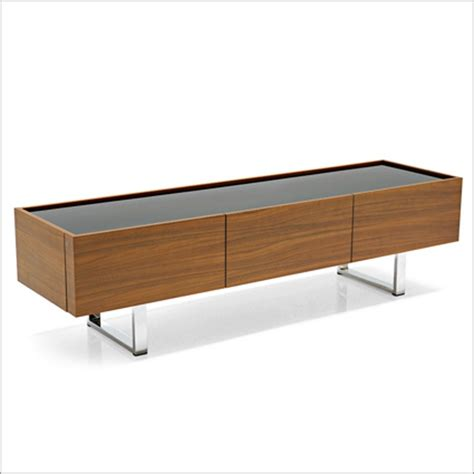 calligaris bench calligaris horizon tv bench calligaris furniture tv bench