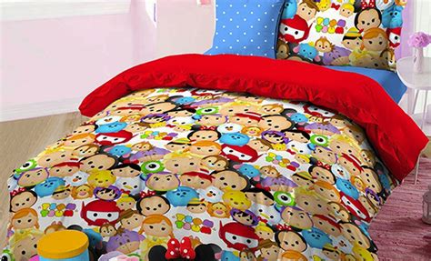 Sofa Bed Karpet Karakter Bekasi grosir sprei murah sprei panca katun jepang bedcover
