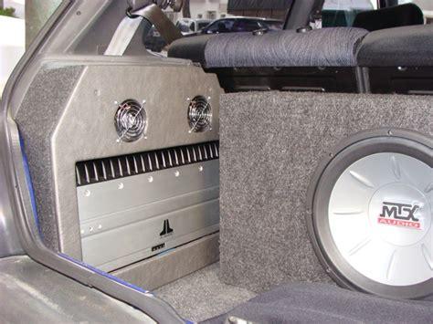 como funciona un capacitor car audio como cargar un capacitor car audio 28 images capacitores audionuts car audio instalacion