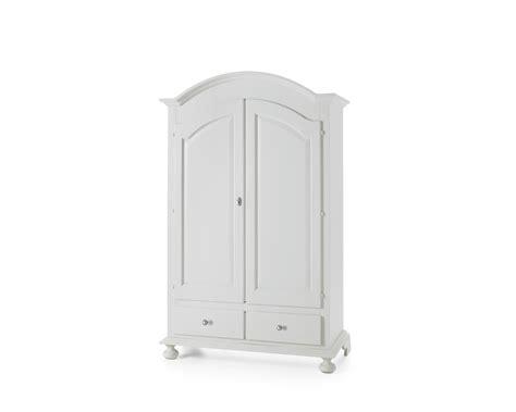 armadio provenzale bianco armadio provenzale in legno colore bianco estea mobili