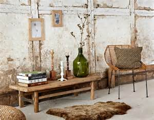 Danish Design Home Decor by Danish Home Interior Amp Design And Style Decor Advisor