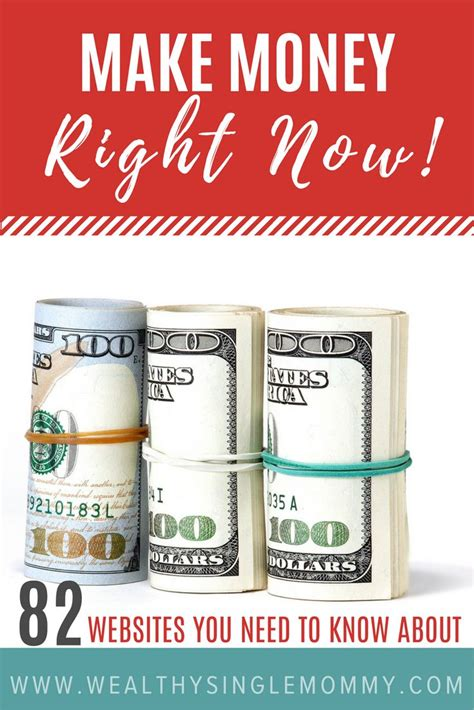 Top Online Money Making Sites - best 20 money savers ideas on pinterest jars easy diy
