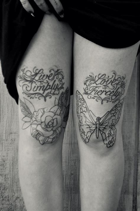 rose tattoos designs amp ideas page 65