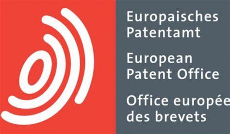 di commercio registrazione marchi marchi brevetti obiettivo impresa testata della