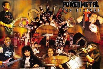 download mp3 power metal lagu power metal mp3 full album download lagu baru full