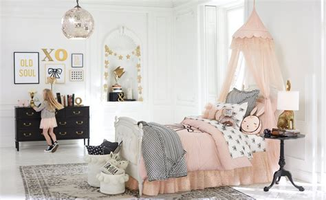 bedroom furniture ta ta da introducing our newest emily meritt collection