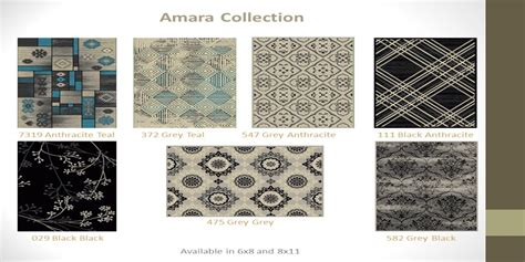Collection Rug Expo Inc - rug expo inc traditional rugs modern rugs classic