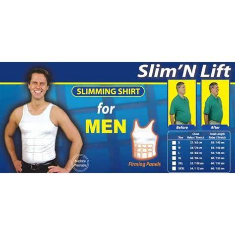 Slim N Lift For Slim Lift Shaping For 2 s slim n lift shaper xl buy 1 get 1 free 50