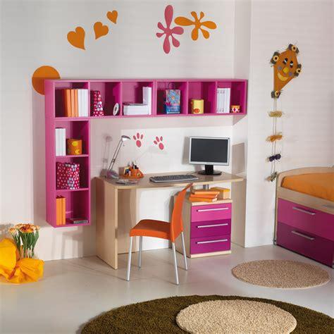 scrivania da cameretta scrivania per ragazzi ikea