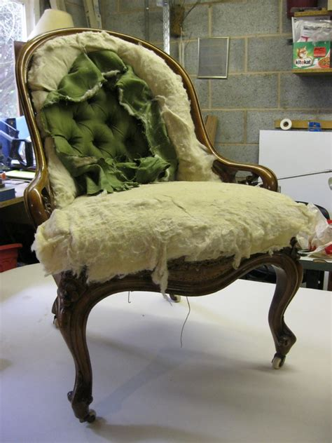 upholstery courses online private specialist upholstery courses franklin